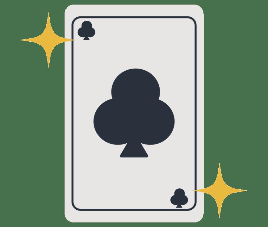 Играйте Карибски коне онлайн – Топ 27 Онлайн казиноа, плащащи най-много за 2021 г.