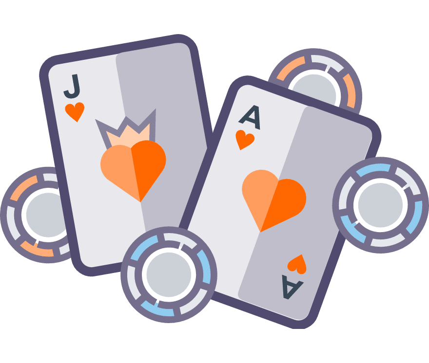 Играйте Blackjack онлайн – Топ 107 Онлайн Казиноа, плащащи най-много за 2021 г.