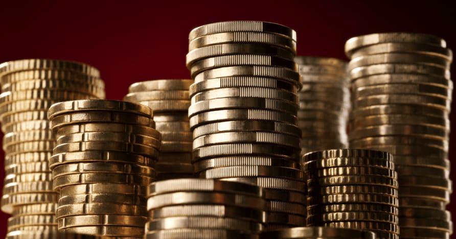 Greentube придобива Eurocoin, за да се подготви за холандски вход