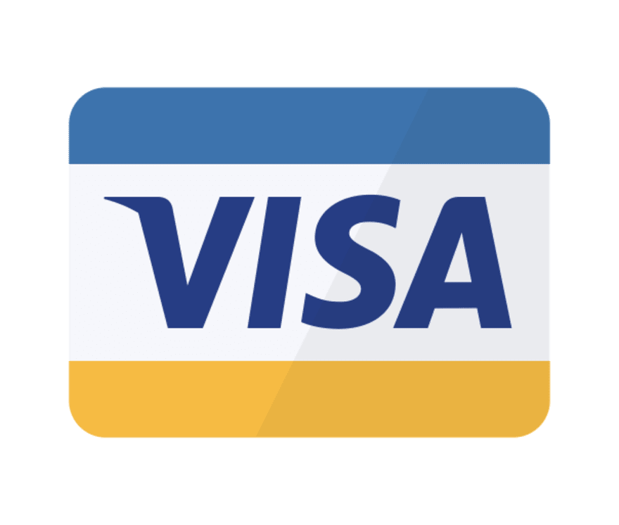 Top 107 Visa Онлайн казиноs 2021 -Low Fee Deposits