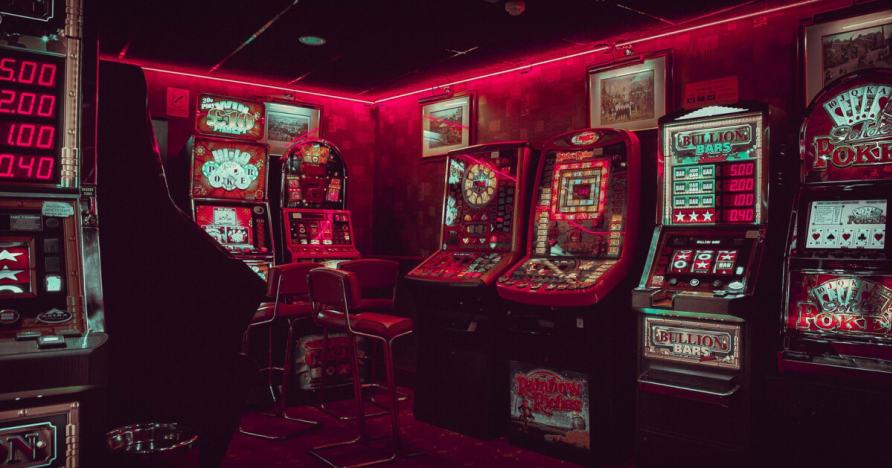 Нова реклама правилата, за хазарта индустрия във Великобритания