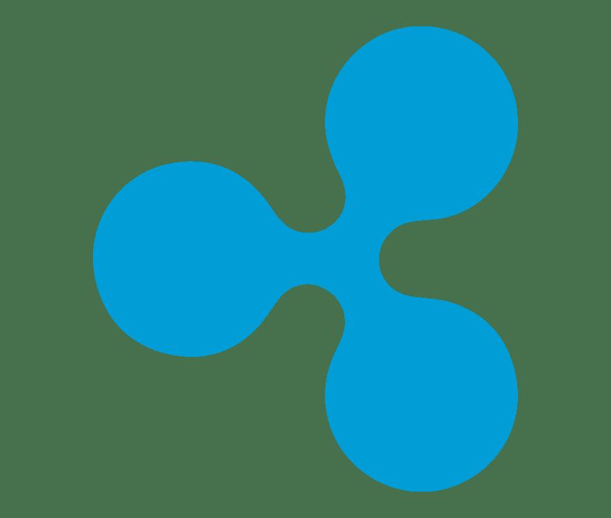 Top 2 Ripple Онлайн Казиноs 2021 -Low Fee Deposits