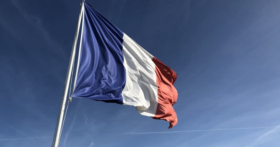 Хазартът във Франция се повишава с казиното на Groupe Partouche