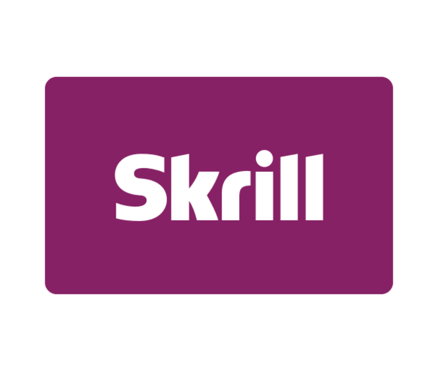 Top 93 Skrill Онлайн казиноs 2021 -Low Fee Deposits