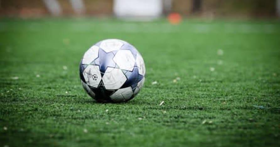 Betano подписва второ футболно партньорство в Бразилия с Fluminese
