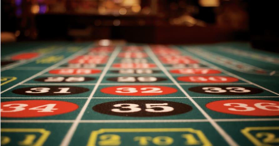 Play'n GO стартира фантастична покер игра: Казино Hold'em в 3 ръце
