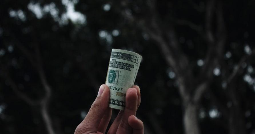 Трикове за управление на вашата онлайн казино банка