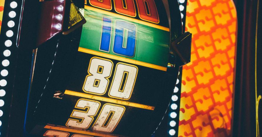 Някои големи Предложения за получаване на допълнителна стойност от Slots