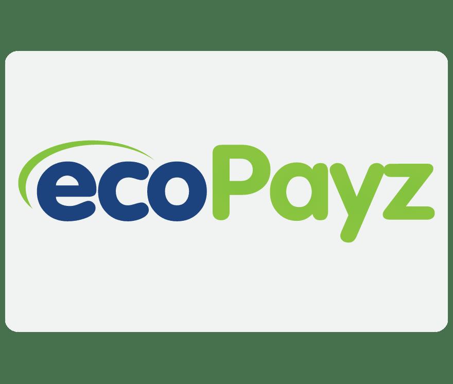 Top 81 EcoPayz Онлайн Казиноs 2021 -Low Fee Deposits