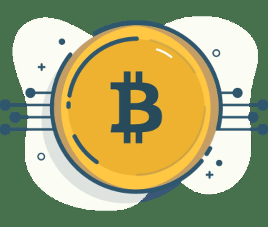 Top 41 Bitcoin Онлайн казиноs 2021 -Low Fee Deposits
