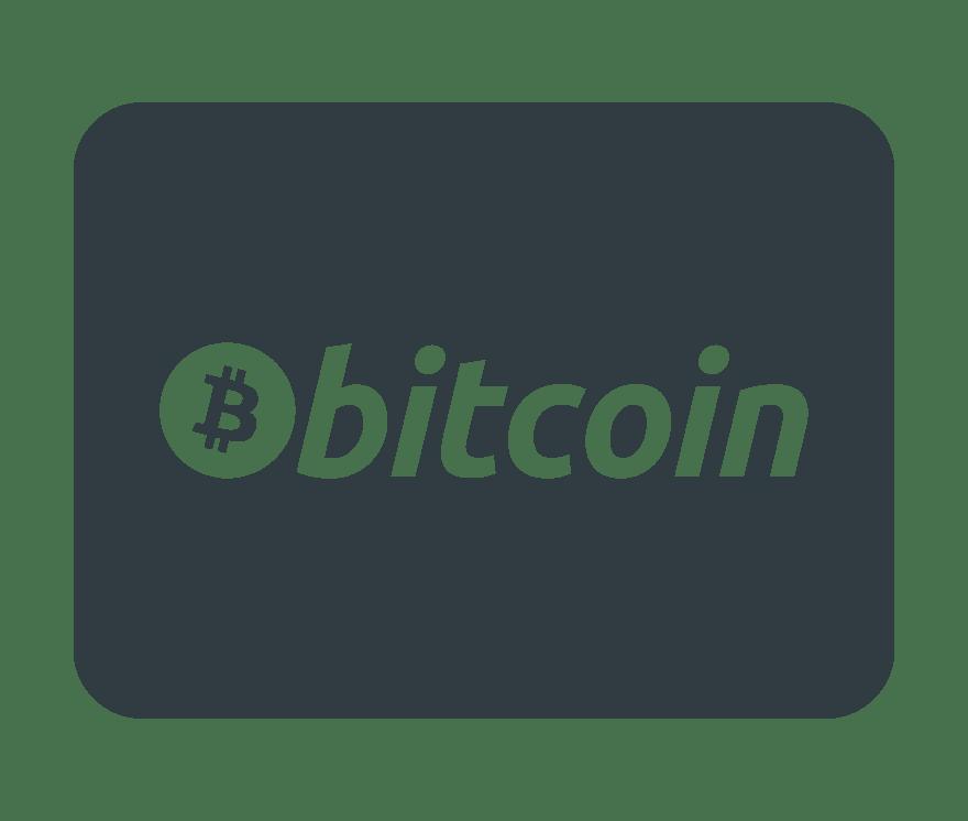 Top 45 Bitcoin Онлайн Казиноs 2021 -Low Fee Deposits