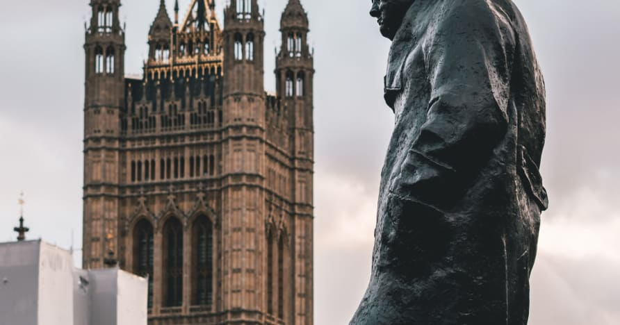 Новите правила за онлайн казино попаднаха на пазара в Обединеното кралство, когато се очертават реформи, очертани основни опасения