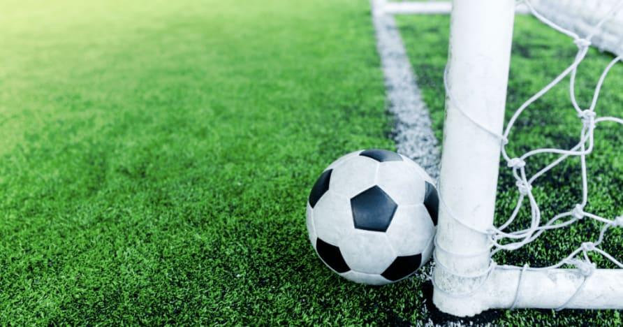 3-минутно ръководство за виртуални спортни залагания за повече успех