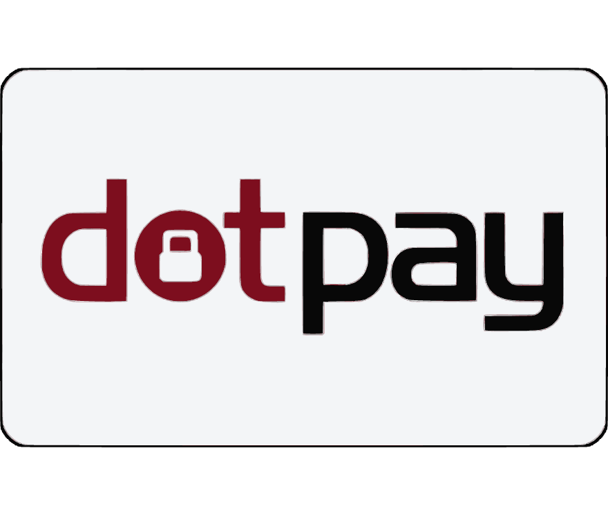 Top 2 dotpay Онлайн Казиноs 2021 -Low Fee Deposits