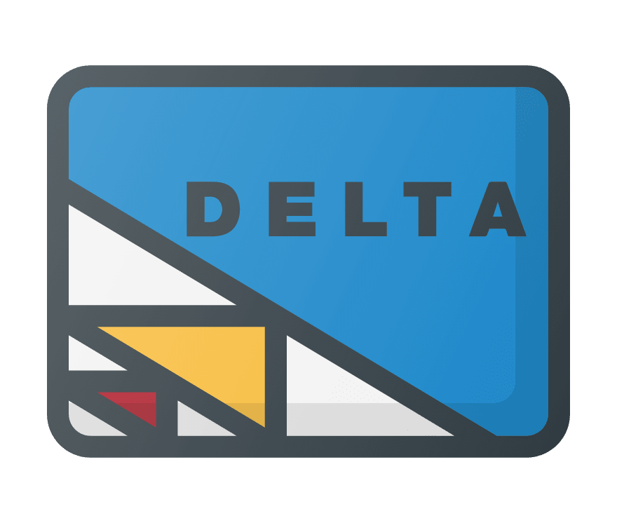 Top  Delta Онлайн Казиноs 2021 -Low Fee Deposits