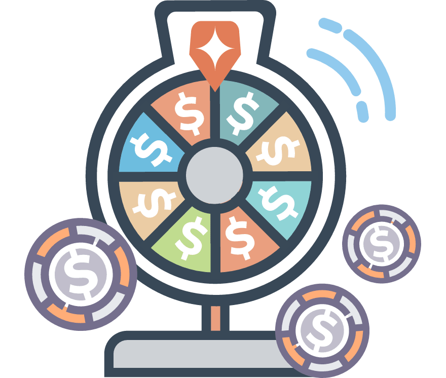 Играйте Dream Catcher онлайн – Топ 23 Онлайн Казиноа, плащащи най-много за 2021 г.