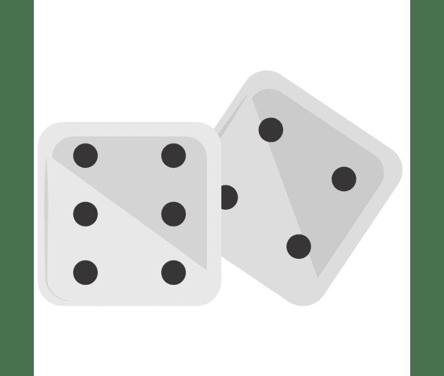 Играйте Craps онлайн – Топ 35 Онлайн Казиноа, плащащи най-много за 2021 г.