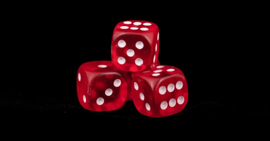 Научи повече за вълнуващия платформи онлайн казино