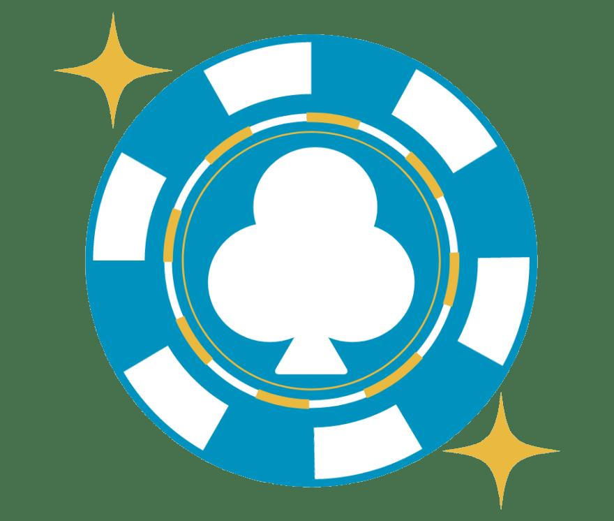 Играйте Видео покер онлайн – Топ 56 Онлайн казиноа, плащащи най-много за 2021 г.
