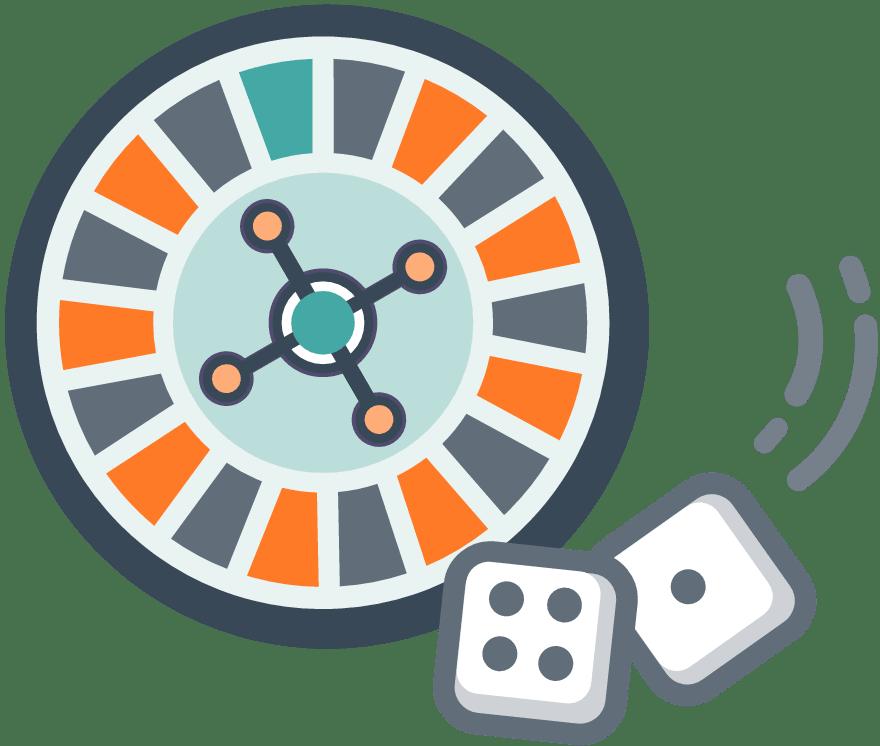 Играйте Рулетка онлайн – Топ 99 Онлайн Казиноа, плащащи най-много за 2021 г.