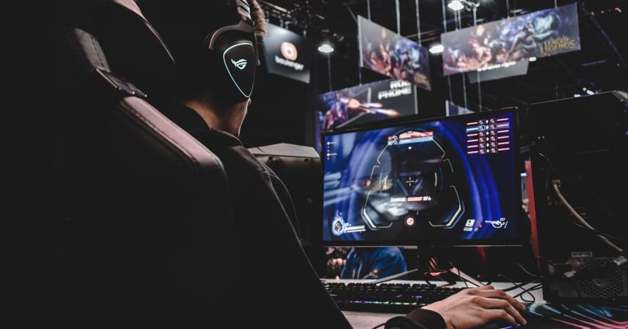 Игра срещу хазарт