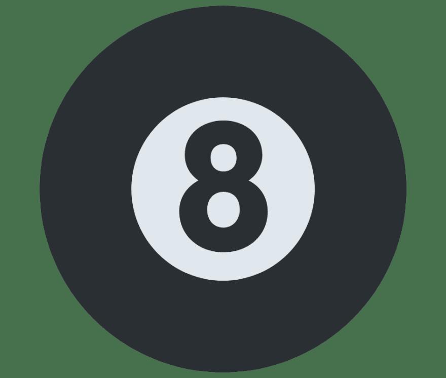Играйте Кено онлайн – Топ 32 Онлайн казиноа, плащащи най-много за 2021 г.