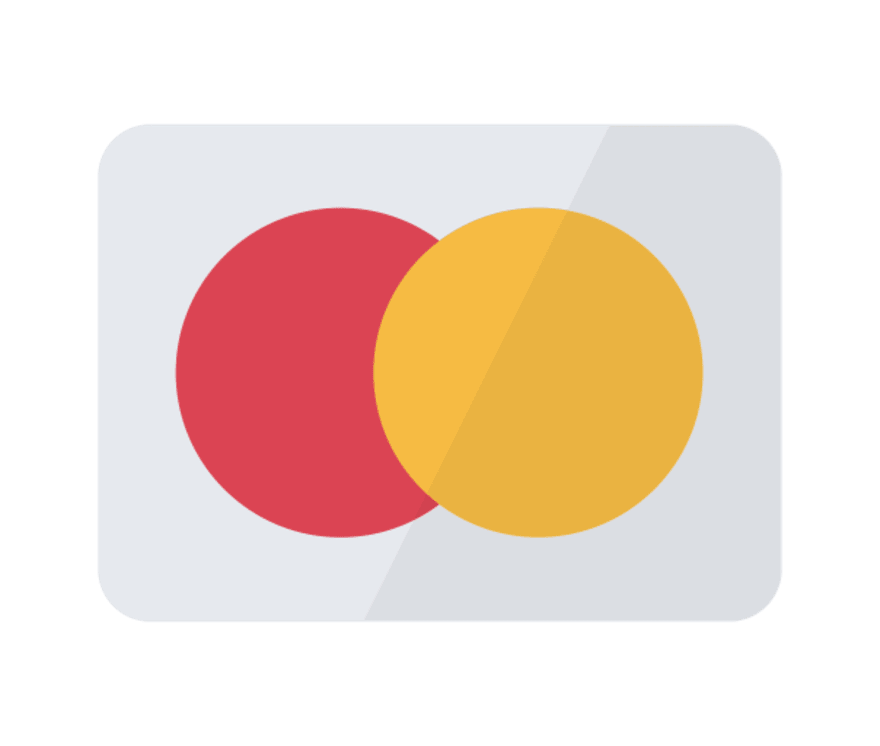 Top 97 MasterCard Онлайн казиноs 2021 -Low Fee Deposits