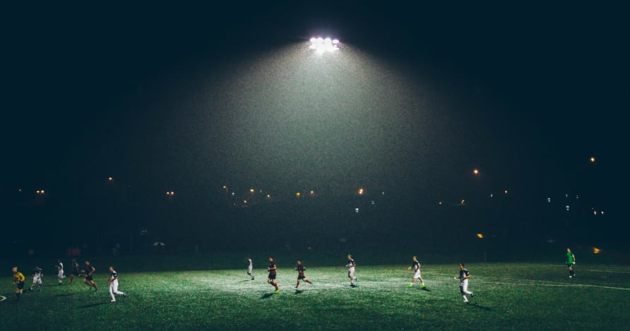 Betsson се съгласява да предлага услуги за спортни залагания в Германия
