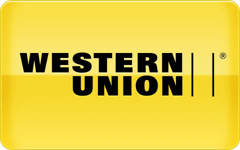 Top 1 Western Union Онлайн Казиноs 2021 -Low Fee Deposits