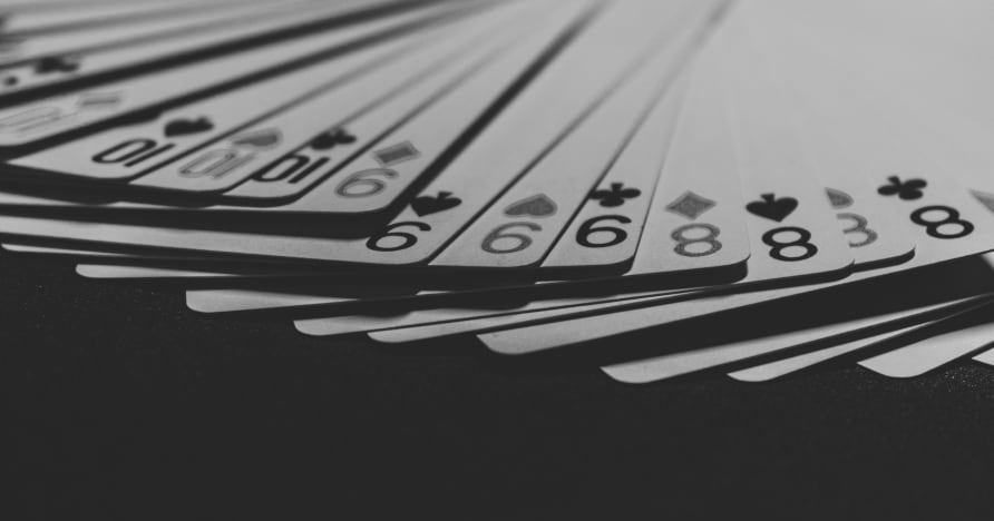 Съвети и трикове за онлайн казино, за да получите повече Bang For Your Buck