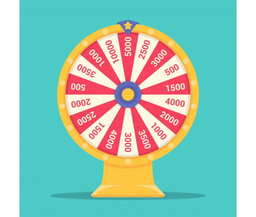 Играйте Ловец на мечти онлайн – Топ 22 Онлайн Казиноа, плащащи най-много за 2021 г.
