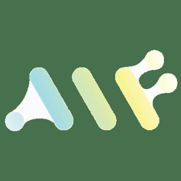 Alf Casino