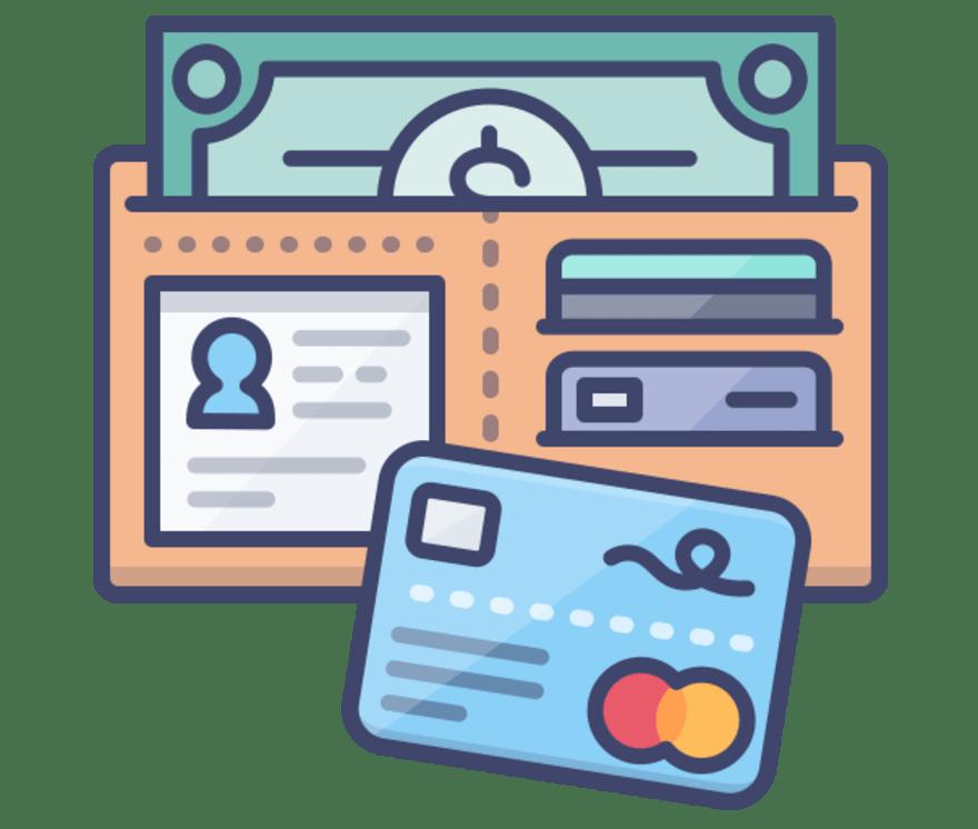 Топ 55 методи за депозит в България