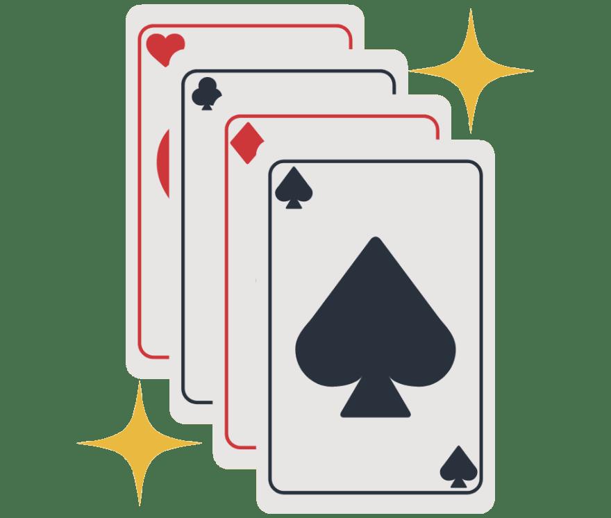 Играйте Руми онлайн – Топ 11 Онлайн казиноа, плащащи най-много за 2021 г.