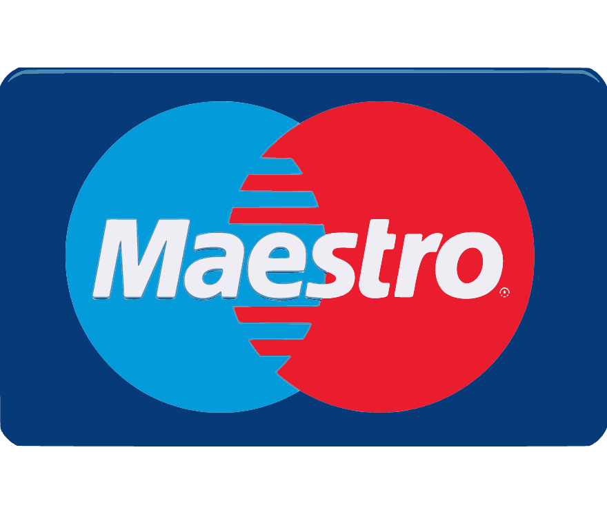 Top 40 Maestro Онлайн Казиноs 2021 -Low Fee Deposits